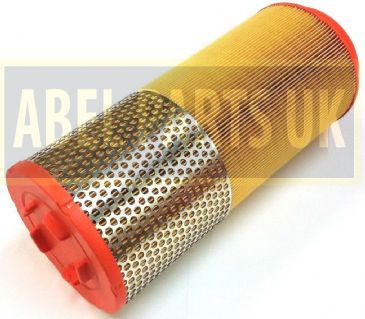 PROJECT 12 OUTER AIR FILTER (PART NO. 32/915802)